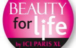 Iciparisxl.nl! Win gratis Ici Paris XL cadeaubonnen of make-up en parfum