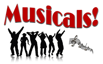 Musical kaarten winnen. Win musicaltickets of gratis musicalbon