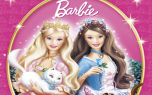 Win een Barbiepop, Barbie kleding, Barbie dvd of speelset