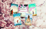 Win een roman boek of gratis young adult roman