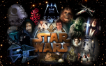 Win bioscoopkaarten Star Wars en film prijzen en goodies